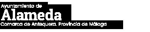 Ayuntamiento de Alameda