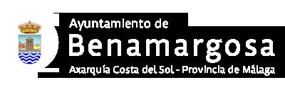 Ayuntamiento de Benamargosa