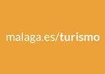 Enlace a Turismo