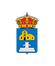 Ayuntamiento de Carratraca