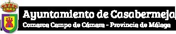 Ayuntamiento de Casabermeja