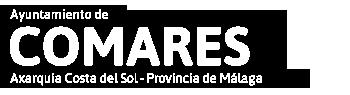 Ayuntamiento de Comares