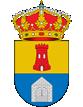 Ayuntamiento de Cútar