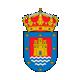 Escudo del Ayuntamiento de Gaucín