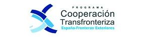 Programa Cooperaci�n Transfronteriza
