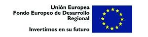 Fondos FEDER - Unión Europea