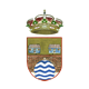 Ayuntamiento de Igualeja