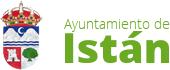 Ayuntamiento de Istán