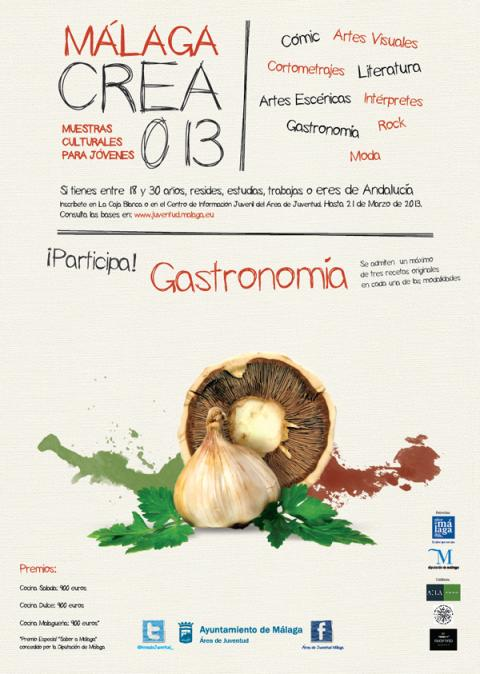 Gastronomia embed-01