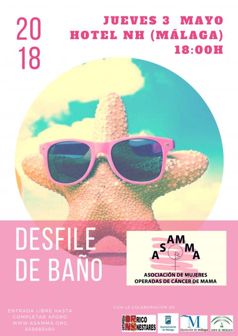 CARTEL-DESFILE-2018-DEFINITIVO-001