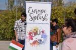 Europe Splash Casabermeja