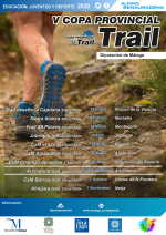 Cartel-trail