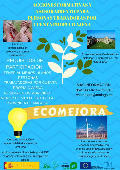 CARTEL-CURSOS-GENERAL-ecomejora