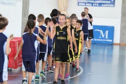 FINAL-LIGA-EDUCATIVA-BALONCESTO-2019 11