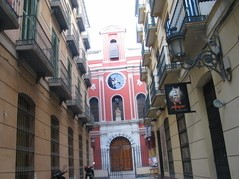 Museo Císter