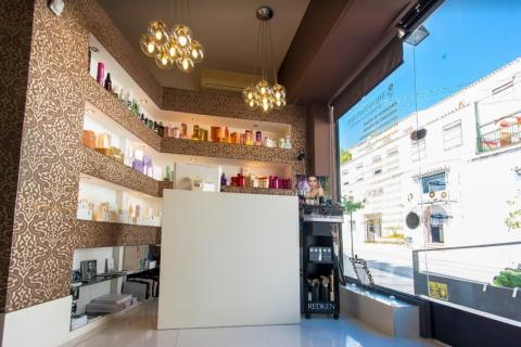 Mijas Natural Beauty & Hair1
