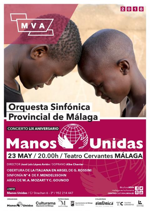 CARTEL MANOS UNIDAS 2018 P4 DEFINITIVO-001