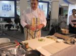 Showcooking2
