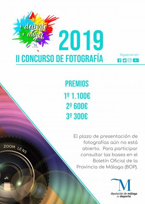 CARTEL CONCURSO FOTOS