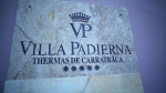 Hotel Villa Padierna Thermas de Carratraca2