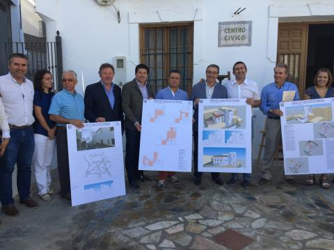 Proyecto Museo