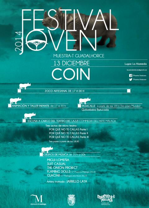 Cartel Coin A3