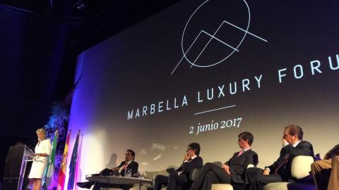 MARBELLA LUXURY WEEKEND (1)