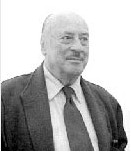 Alfonso Canales (poeta)