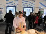 Showcooking7