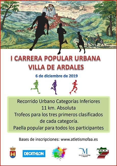 Carrera-Popular-de-Ardales-2019r