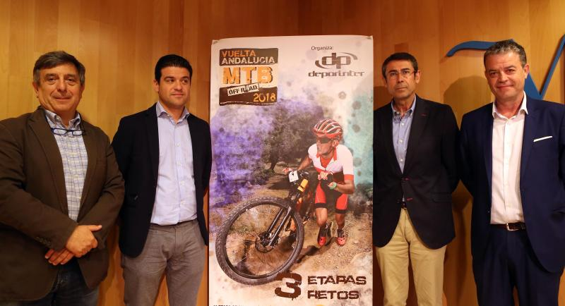 Imagen de MTB 1