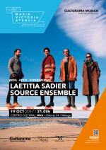CARTEL LAETITIA