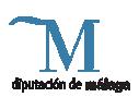 Diputación de Málaga