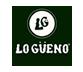 Lo Güeno - Mesón Restaurante