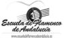 Escuela de Flamenco de Andalucía
