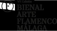 VII Bienal de Arte Flamenco de Málaga