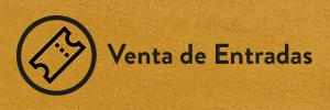 Venta de entradas de la VII Bienal de Flamenco Málaga