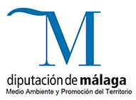 Diputacion de Málaga