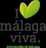 Málaga Viva