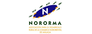 NORORMA