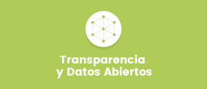 Transparencia y datos abiertos