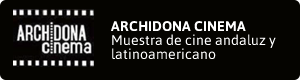 Archidona Cinema