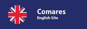 COMARES (English) Site