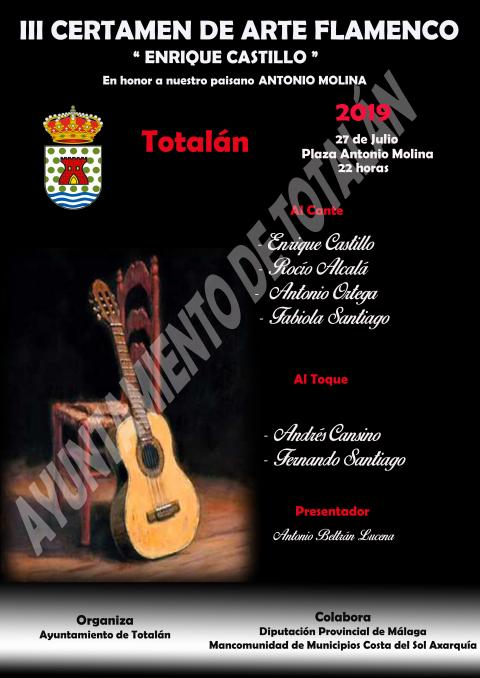 CERTAMEN FLAMENCO TOTALÁN 27 DE JULIO DE 2019 copia