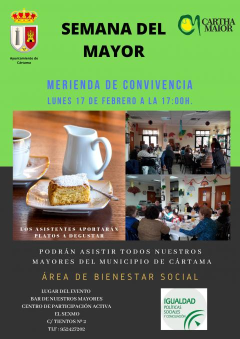 CARTEL MERIENDA SEMANA DEL MAYOR (170220)