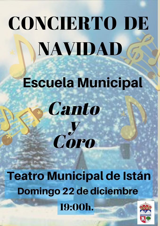 Imagen de Municipal Theater (Municipal Music Band and Municipal School of Singing and Choir)