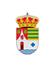 Ayuntamiento de Salares