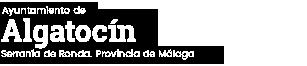 Ayuntamiento de Algatocin