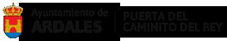 Ayuntamiento de Ardales