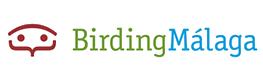 Birding Málaga